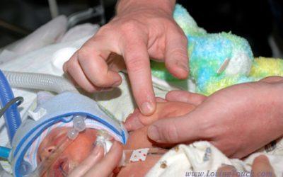csecsemő szorulás kezelése