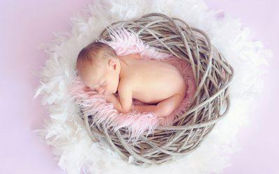 csecsemő szorulás kezelése giardia nei gatti