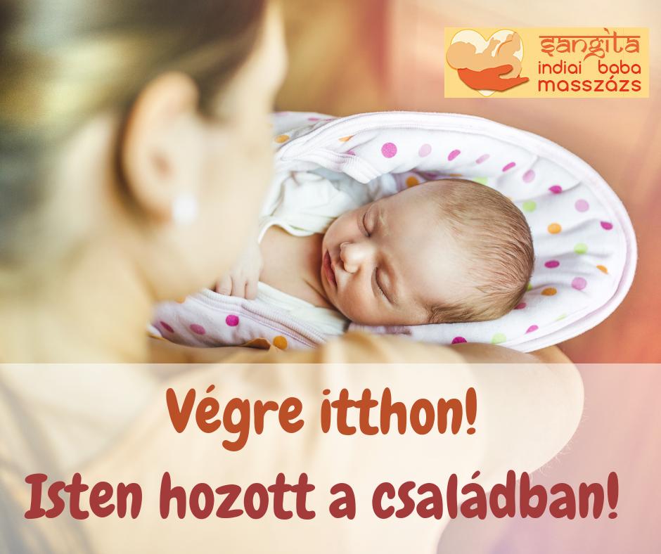A csecsemő súlygyarapodása - Fogyni csecsemőknél